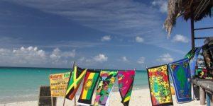 beach-1029014_640
