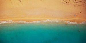 beach-832346_640