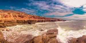 california-1672806_640