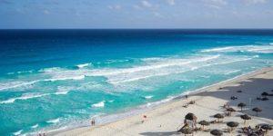 cancun-1228131_640