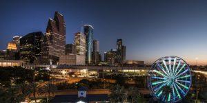 city-skyline-719982_640