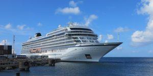 cruise-3811090_640