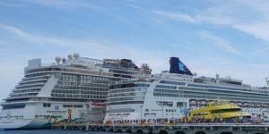 cruise-ships-1330422_640