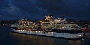 driving-cruise-ship-759796_640