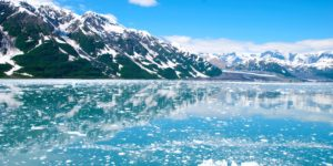 glacier-snow-landscape-mountains-35637