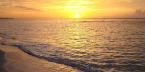 jamaica-1362600_640