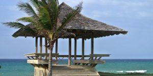 jamaica-2128147_640