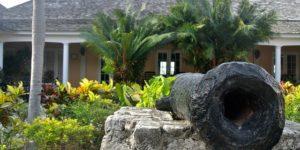 jamaica-2128150_640
