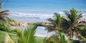 jamaica-816673_640