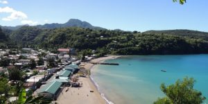 st-lucia-106112_640