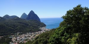 st-lucia-106120_640