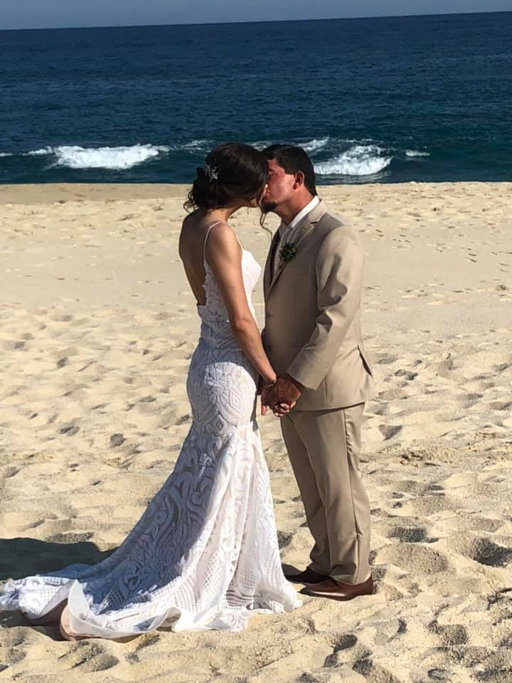Wedding Romance Trip